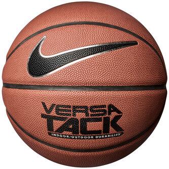 Versa Tack 8P kosárlabda