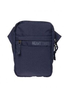 Heavy Tools Egnon válltáska kék