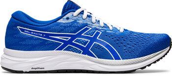 Asics Gel-Excite 7 férfi futócipő Férfiak kék