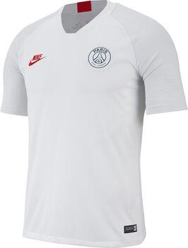 NIKE PSG Brt Strike Top Férfiak fehér
