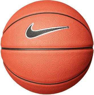 Skills mini kosárlabda