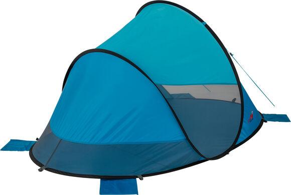 Bora Pop Up UV 40 strandsátor