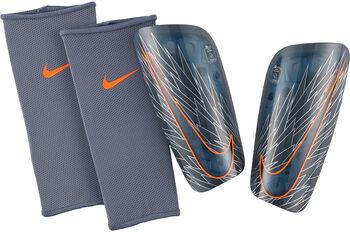 Nike Mercurial Light GRD felnőtt sípcsontvédő kék