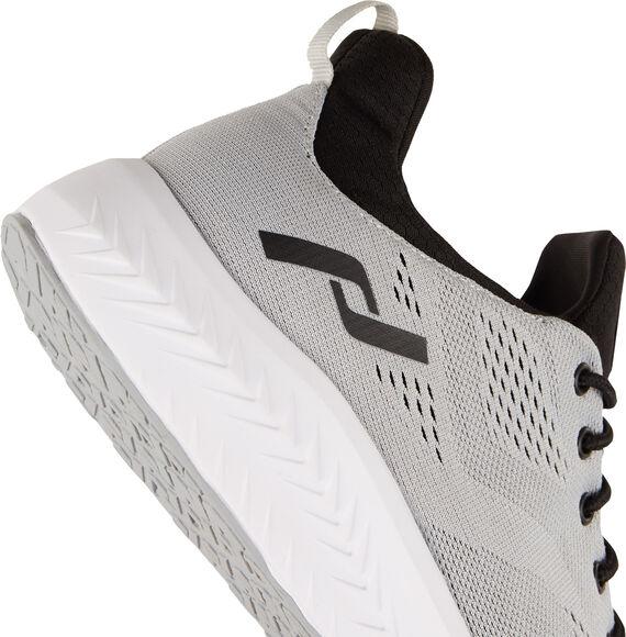OZ 1.0 M férfi sportcipő