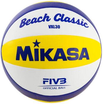 Mikasa  StrandröplabdaBeach Classic VXL30 kék