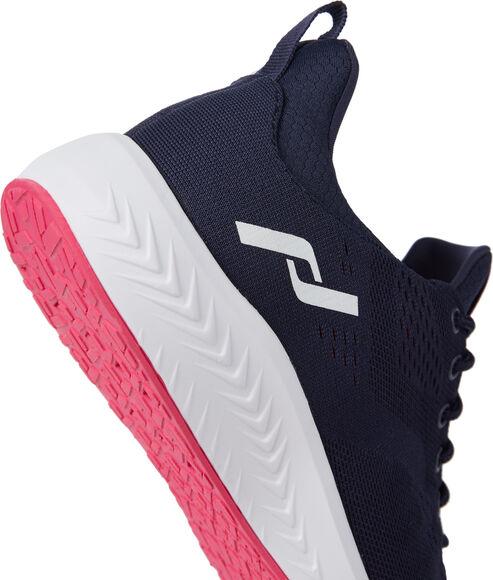 OZ 1.0 W női sportcipő
