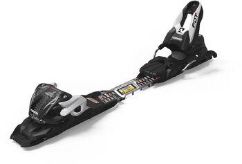 Marker FDT TP 10 alpin kötés fekete