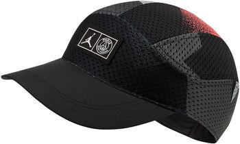 Nike PSG Jordan Tlwnd baseball sapka fekete