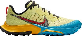 Nike Air Zoom Terra Kiger 7 férfi terepfutó cipő Férfiak