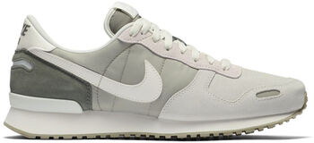 Nike Air Vortex SE férfi szabadidőcipő Férfiak törtfehér
