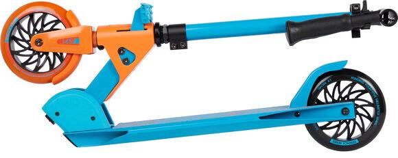 A145 roller