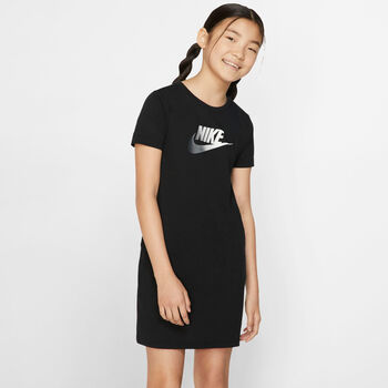 NIKE G NSW póló Lány