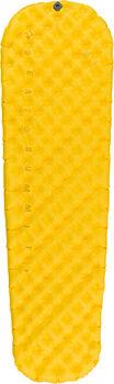 Sea to Summit  Ultra lightönfelfújó matrac sárga