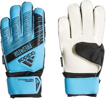 adidas Pred TTRN J FS kék
