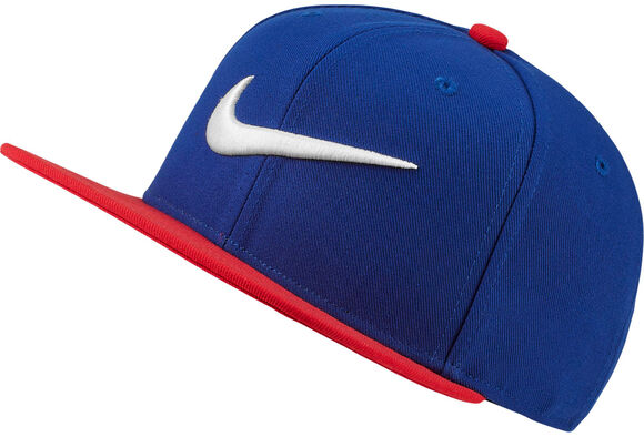 Swoosh Pro  baseball sapka