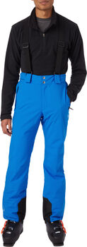 McKINLEY TwinPulsion férfi sínadrág kék