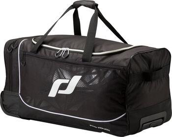 Pro Touch Force L táska fekete