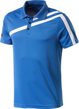 PRO TOUCH T-Line1.9 KURTIS férfi galléros póló Férfiak kék