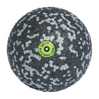 masszázs labda