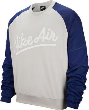 Nsw Nike Air Crew férfi hosszúujjú felső Férfiak