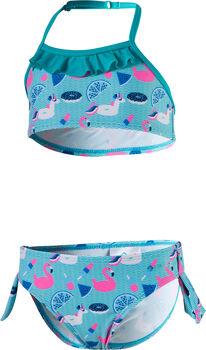 FIREFLY Liya lány bikini kék