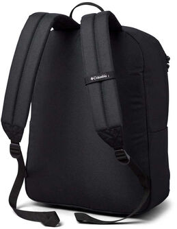 Sun Pass II hátizsák