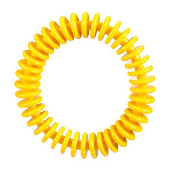 BECO Búvárgyűrű Lamelle fehér