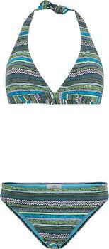 FIREFLY Női-Bikini April Nők kék