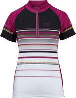 Fiona női kerékpáros trikó