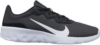 Nike Explore Strada férfi szabadidőcipő Férfiak fekete