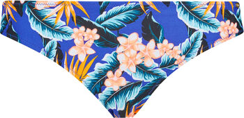 SKINY Aloha Nők kék