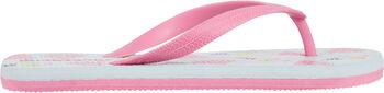 FIREFLY Flip-flop Madera 7 JR rózsaszín