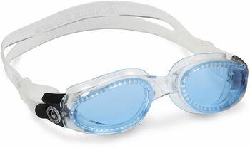 Aqua Sphere Kaimann úszószemüveg fehér