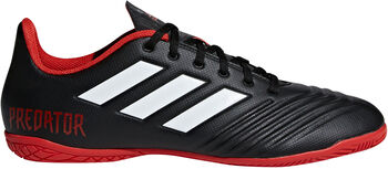 adidas Predator Tango 18.4 fekete