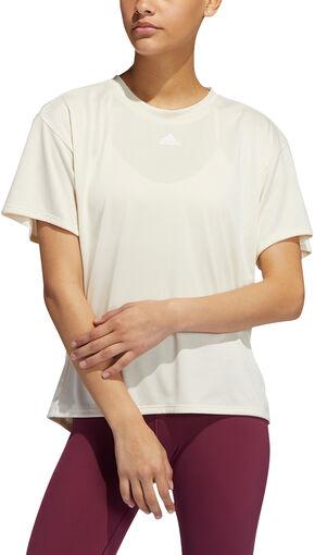Training 3S női póló