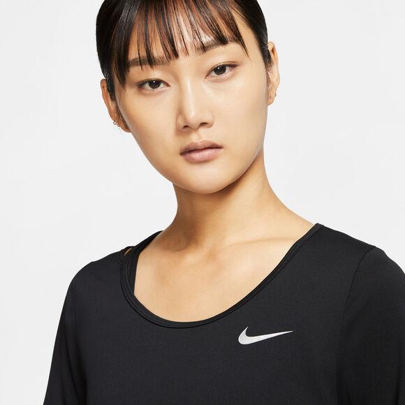 Runway női póló
