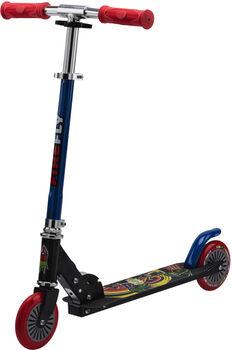 Firefly 120 roller fekete