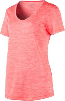 ENERGETICS Gaminel 2 női póló Nők rózsaszín