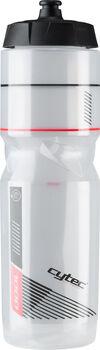Cytec Promo műanyag kulacs1000 ml fehér
