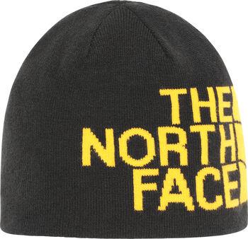 The North Face  Banner Bean.felnőtt sapka Férfiak