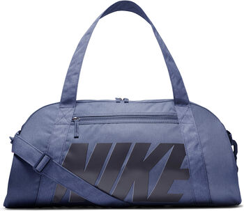 Nike Gym Club Training Duffel Bag sporttáska Nők