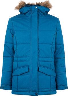 Kerry II lány kabát
