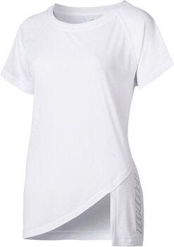 Puma SpotLite női póló Nők fehér