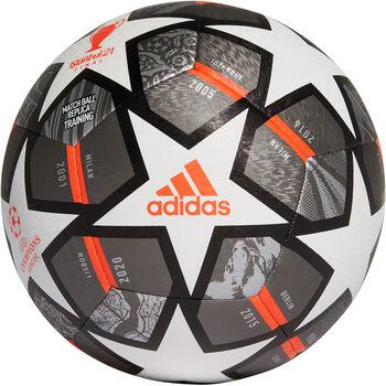 adidas Finale TRN futball labda semleges