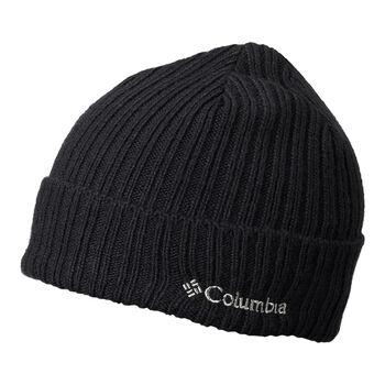 Columbia Watch Cap fekete