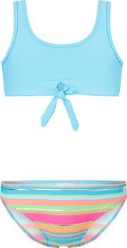 FIREFLY  Sultanalány bikini kék
