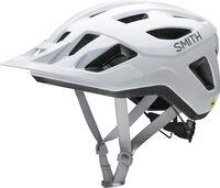 CONVOY MIPS kerékpáros sisak