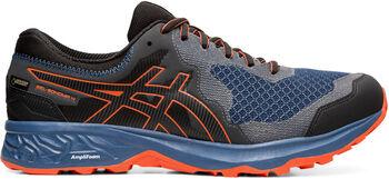 Asics Gel-Sonoma 4 G-TX férfi terepfutó cipő Férfiak