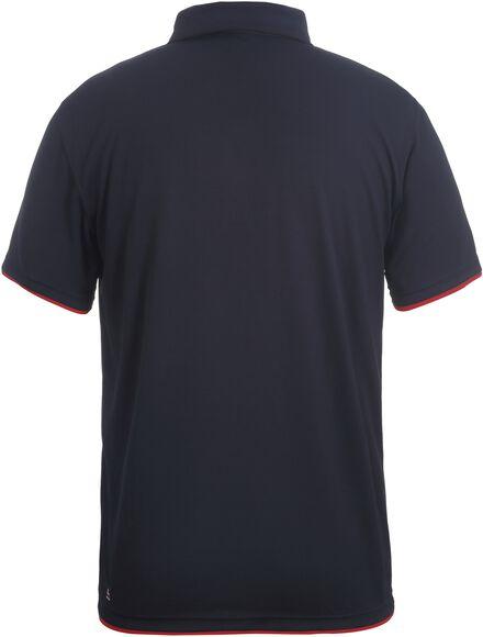 Kariniemiférfi póló