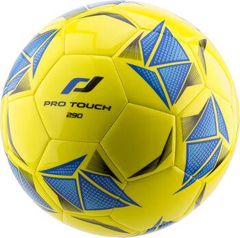 Pro Touch Force 290 Lite sárga